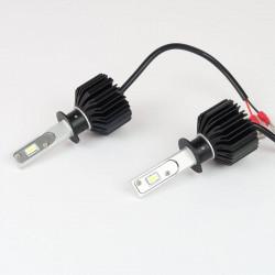 Ampoules LED H1 OneStep Haute puissance 3600LM