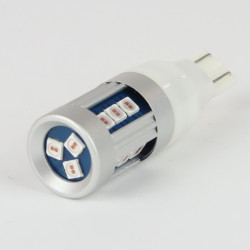 T15/W16W 4W LED Bulb Special Turn lights SUPERCANBUS