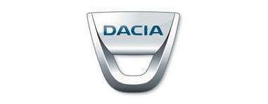Led Dacia