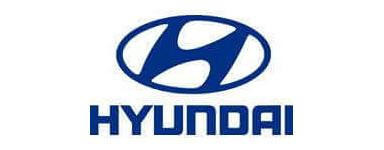 Led Hyundai