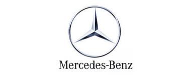 Led Mercedes