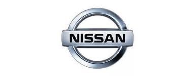 Led Nissan