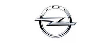 Led Opel