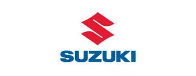 Led Suzuki