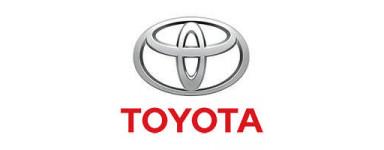 Led Toyota