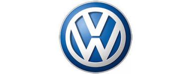 Led Volkswagen