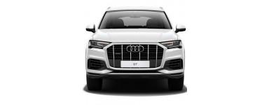 Led Audi Q7