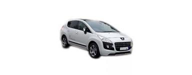 Led Peugeot 3008