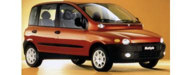 Led Fiat Multipla