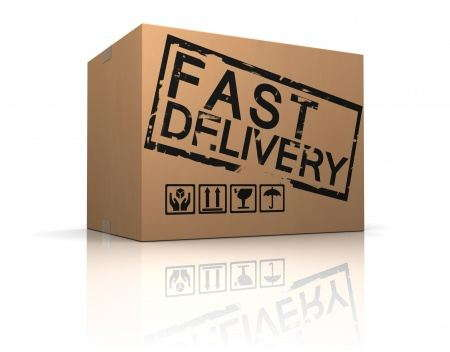 deliveryfast.jpg