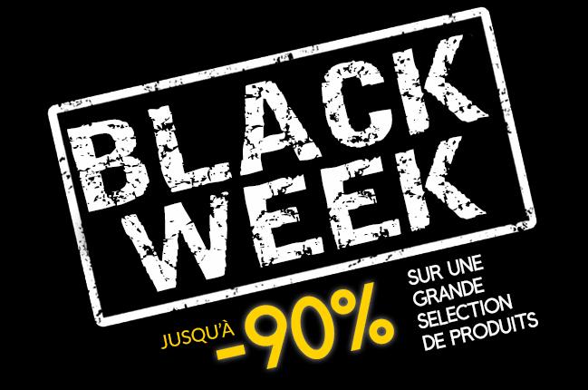 black week carré.jpg