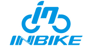 Inbike - Quality led products on planeteleds.fr