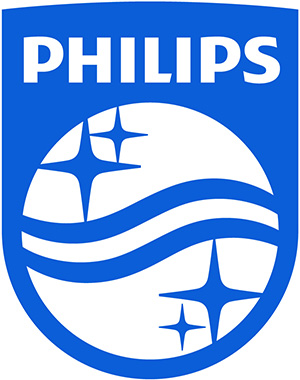 Philips - Quality led products on planeteleds.fr