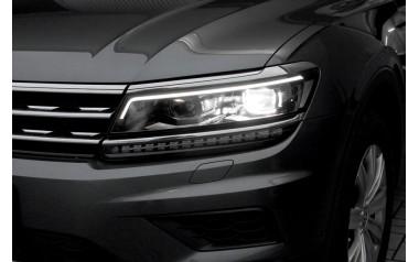 Pourquoi choisir un éclairage à LED pour votre auto ?
